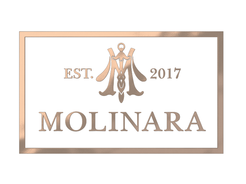 MOLINARIA LOGO